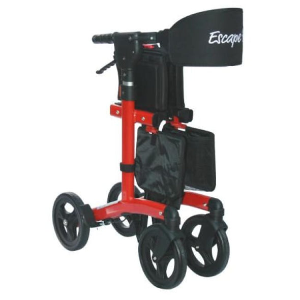 Escape Rollator Walker - Rollator