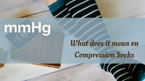 what does mmhg mean