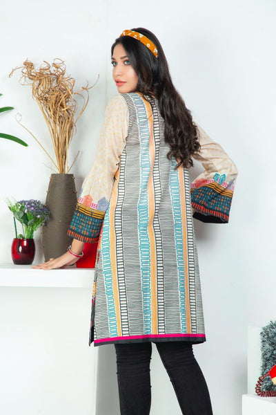LSM | Kurti Collection | EKC 2047