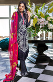 Asim Jofa S/S Lawn Ready To Wear 13A