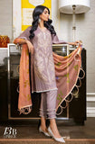 Asim Jofa S/S Lawn Ready To Wear 13B