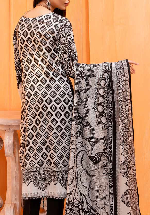 Inaya Lawn Vol 2 | Salitex | IP19A
