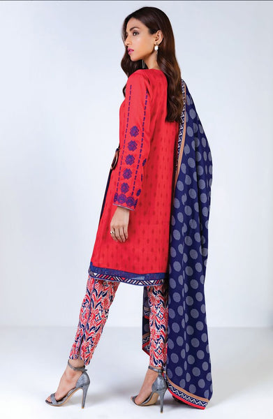Haniyas, Orient Winter Vol 2 | Cottel Linen | 203B