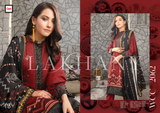 Lakhany LSM | Winter Vol 1 | WCC-2062
