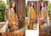 Lakhany LSM | Winter Vol 1 | WLC-2072