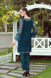Al Zohaib | Formals | Design 2 (1 Piece Shirt Only)