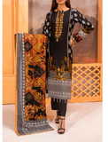 Inaya Lawn Vol 2 | Salitex | IP27A