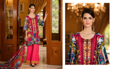 Zara Khan Embroidered Ready to Wear 5B