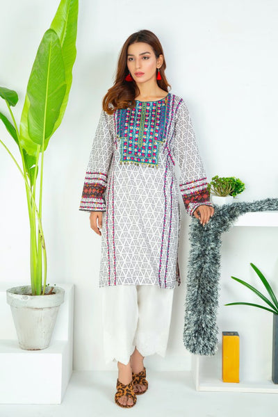 LSM | Kurti Collection | EKC 2052