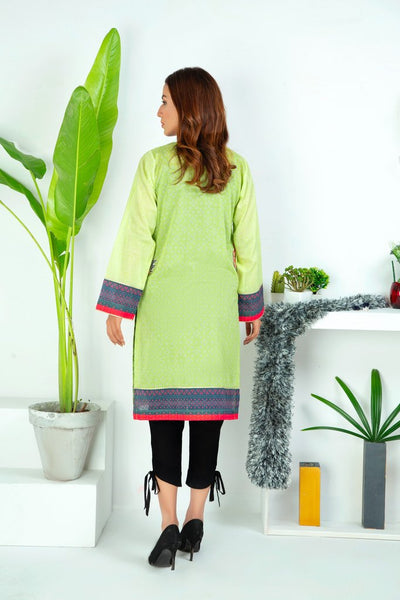 LSM | Kurti Collection | EKC 2050
