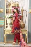Maria B Mbroidered Ready To Wear Eid D7