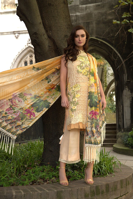 Sobia Nazir Falak Ready to Wear Eid D1A