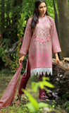 Haniyas, Pushtani Embroidered by LSM - Design P997