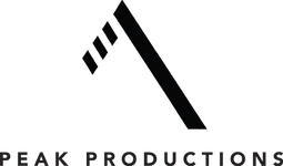 Peak productions is a full-service print, digital and video production company based in Whistler, BC. With over 20 years of experience and relationships, we offer a creative, trusted and comprehensive support system for productions shooting in Western Can