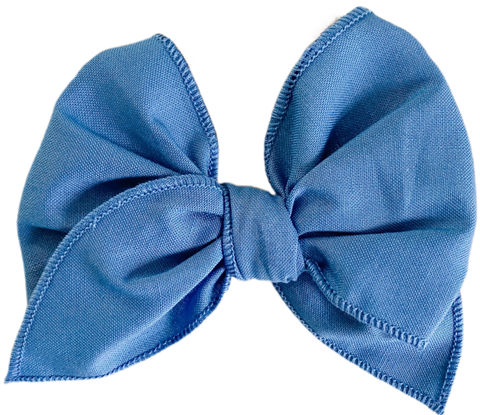 Alice Sailor Bow