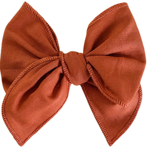 Canyon Sailor Bow