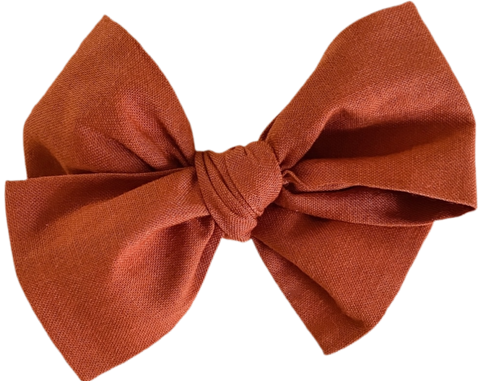 Canyon Midi Bow