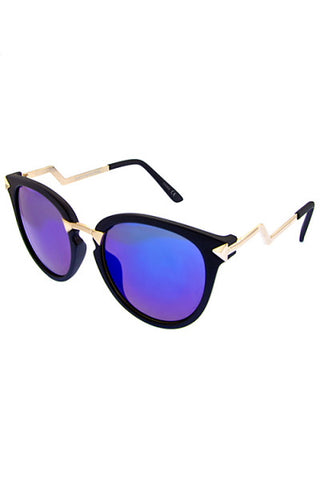 Flash Lightning Sunglasses