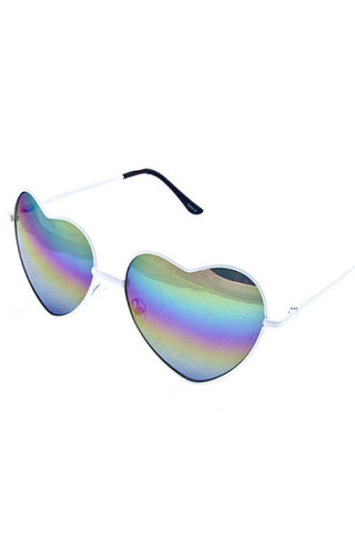 heart sunglasses from sokaal.com