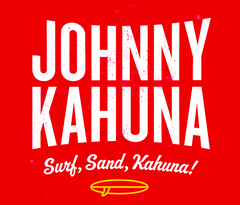 Johnny Kahuna® Collection
