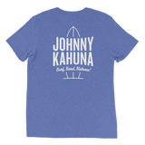 Johnny Kahuna® short sleeve t-shirt