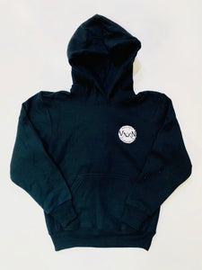 Original Youth Pullover