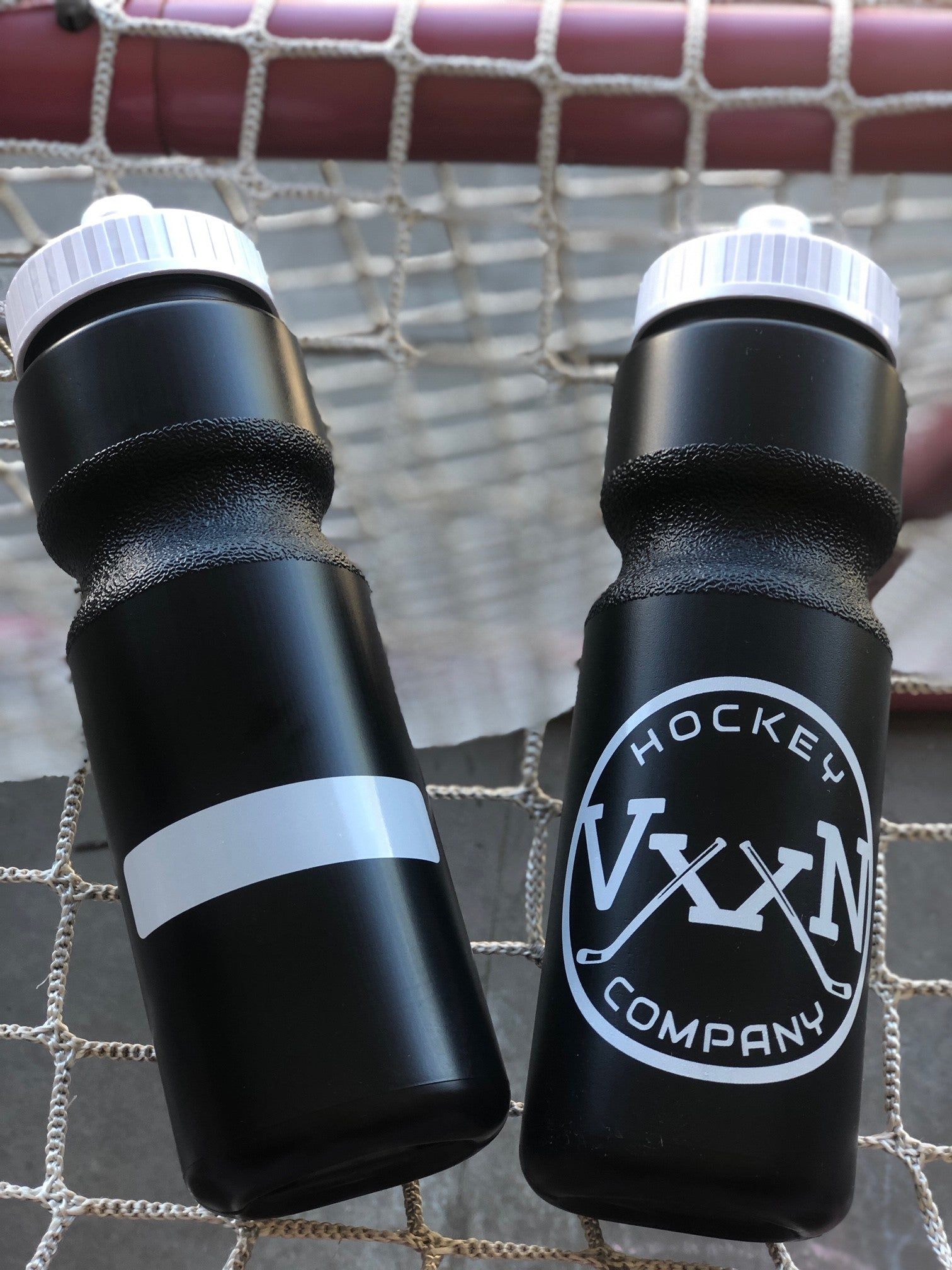 VXXN Water Bottle