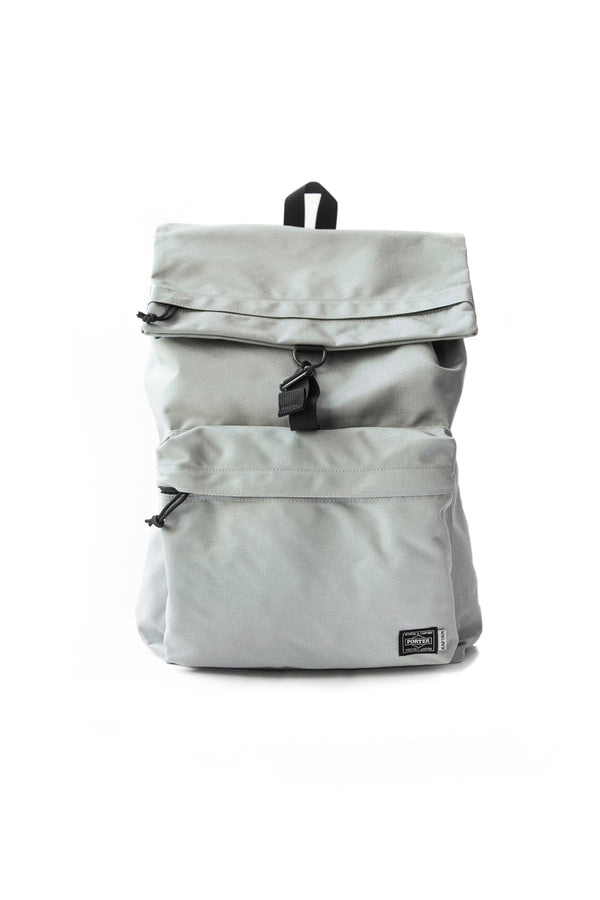 X PORTER DAY TRIPPER GREY