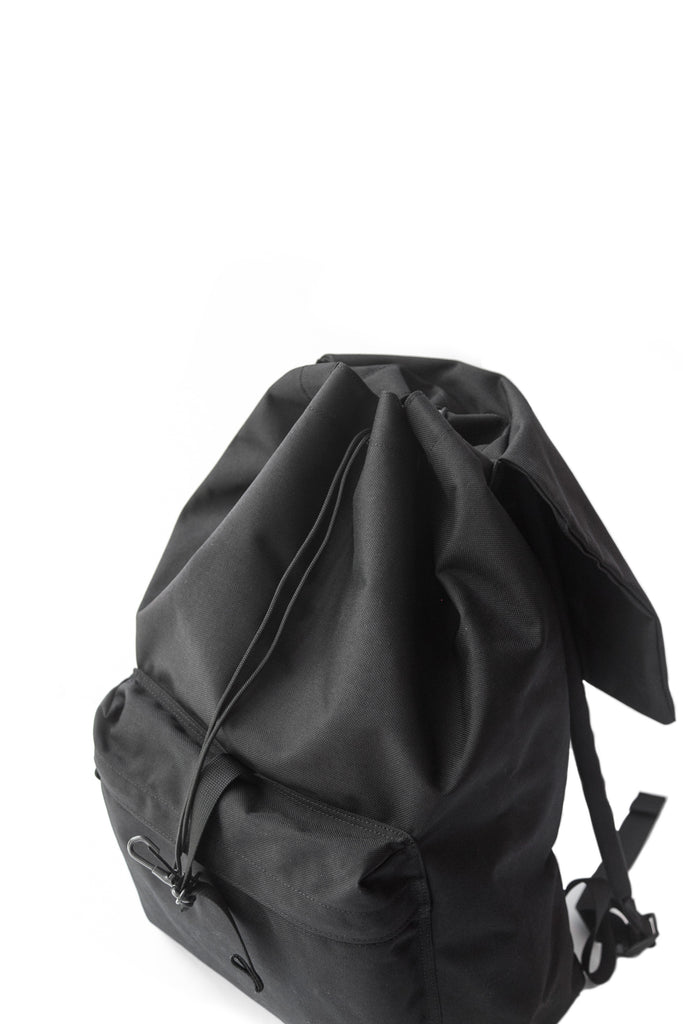 X PORTER DAY TRIPPER BLACK - SOLD OUT