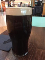 Have a Drink Friday - Guiness on St. Patrick's Day