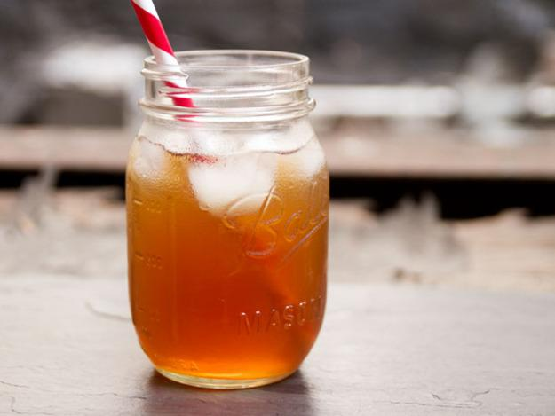Have a Drink Friday - The John Daly