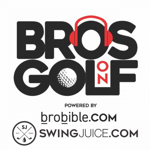 Welcome to the Podcast Game SJ.  Introducing Bro's On Golf!