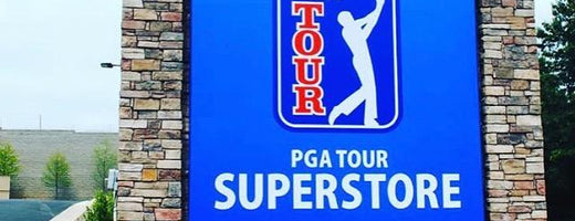 BREAKING: SJ Tees Now Available at PGA Tour Superstores!
