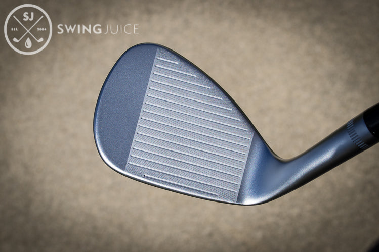 Callaway MD Forged-2