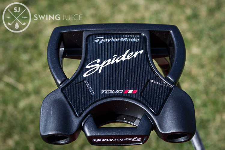 TM_Spider_Tour_Putter_Dustin-2