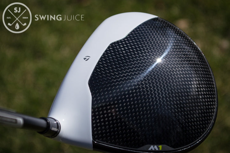 Taylormade-M1-driver-10