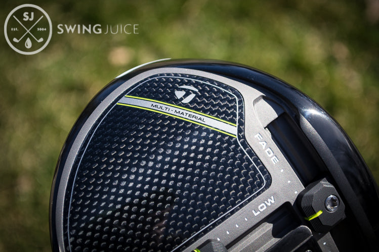 Taylormade-M1-driver-6