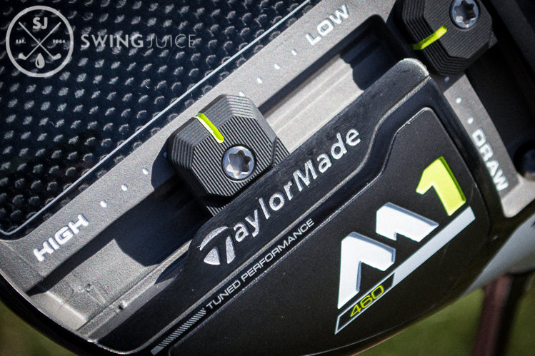Taylormade-M1-driver-7
