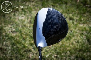 Taylormade-M2-driver-2
