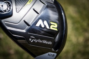 Taylormade-M2-driver-7