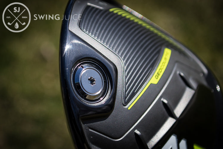 Taylormade-M2-driver-8