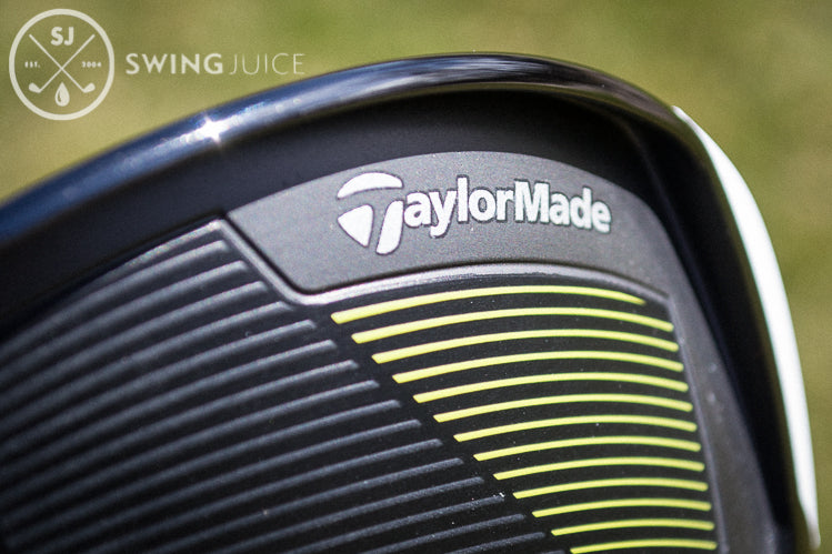 Taylormade-M2-driver-9
