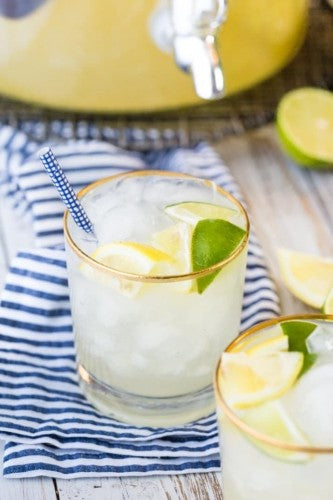 bud-lime-punch