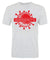 Emergency 9 Cell Short Sleeve Tee