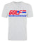 GI GOLF Short Sleeve Tee