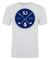 SJ Logo Golf Club Short Sleeve Tee