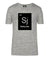 SJ Element Short Sleeve Tee