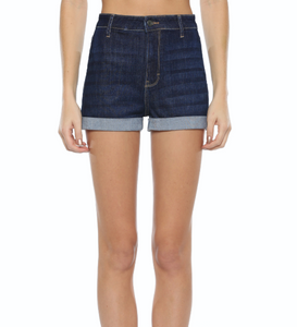 The Rose Dunn Shorts