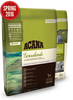 Acana Grasslands Grain Free Dry Dog Food