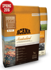 Acana Meadowland Grain Free Dry Dog Food